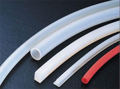 Резина силиконовая – материал универсального назначения для изделий из силиконовых резин